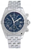 Breitling A1335611/C749/372A watch, watch Breitling A1335611/C749/372A, Breitling A1335611/C749/372A price, Breitling A1335611/C749/372A specs, Breitling A1335611/C749/372A reviews, Breitling A1335611/C749/372A specifications, Breitling A1335611/C749/372A