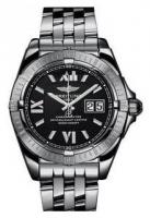 Breitling A4935011/B912/366A watch, watch Breitling A4935011/B912/366A, Breitling A4935011/B912/366A price, Breitling A4935011/B912/366A specs, Breitling A4935011/B912/366A reviews, Breitling A4935011/B912/366A specifications, Breitling A4935011/B912/366A