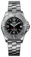 Breitling A7738011/B785/813A watch, watch Breitling A7738011/B785/813A, Breitling A7738011/B785/813A price, Breitling A7738011/B785/813A specs, Breitling A7738011/B785/813A reviews, Breitling A7738011/B785/813A specifications, Breitling A7738011/B785/813A