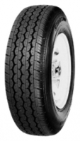 tire Bridgestone, tire Bridgestone 613V 185/80 R14 102R, Bridgestone tire, Bridgestone 613V 185/80 R14 102R tire, tires Bridgestone, Bridgestone tires, tires Bridgestone 613V 185/80 R14 102R, Bridgestone 613V 185/80 R14 102R specifications, Bridgestone 613V 185/80 R14 102R, Bridgestone 613V 185/80 R14 102R tires, Bridgestone 613V 185/80 R14 102R specification, Bridgestone 613V 185/80 R14 102R tyre