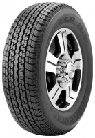 tire Bridgestone, tire Bridgestone Dueler H/T D840 255/60 R17 106T, Bridgestone tire, Bridgestone Dueler H/T D840 255/60 R17 106T tire, tires Bridgestone, Bridgestone tires, tires Bridgestone Dueler H/T D840 255/60 R17 106T, Bridgestone Dueler H/T D840 255/60 R17 106T specifications, Bridgestone Dueler H/T D840 255/60 R17 106T, Bridgestone Dueler H/T D840 255/60 R17 106T tires, Bridgestone Dueler H/T D840 255/60 R17 106T specification, Bridgestone Dueler H/T D840 255/60 R17 106T tyre