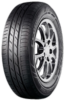 tire Bridgestone, tire Bridgestone Ecopia EP150 175/70 R13 82H, Bridgestone tire, Bridgestone Ecopia EP150 175/70 R13 82H tire, tires Bridgestone, Bridgestone tires, tires Bridgestone Ecopia EP150 175/70 R13 82H, Bridgestone Ecopia EP150 175/70 R13 82H specifications, Bridgestone Ecopia EP150 175/70 R13 82H, Bridgestone Ecopia EP150 175/70 R13 82H tires, Bridgestone Ecopia EP150 175/70 R13 82H specification, Bridgestone Ecopia EP150 175/70 R13 82H tyre