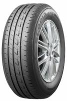 tire Bridgestone, tire Bridgestone Ecopia EP200 185/60 R15 84V, Bridgestone tire, Bridgestone Ecopia EP200 185/60 R15 84V tire, tires Bridgestone, Bridgestone tires, tires Bridgestone Ecopia EP200 185/60 R15 84V, Bridgestone Ecopia EP200 185/60 R15 84V specifications, Bridgestone Ecopia EP200 185/60 R15 84V, Bridgestone Ecopia EP200 185/60 R15 84V tires, Bridgestone Ecopia EP200 185/60 R15 84V specification, Bridgestone Ecopia EP200 185/60 R15 84V tyre
