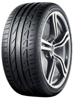 tire Bridgestone, tire Bridgestone Potenza S001 235/40 R19 96W, Bridgestone tire, Bridgestone Potenza S001 235/40 R19 96W tire, tires Bridgestone, Bridgestone tires, tires Bridgestone Potenza S001 235/40 R19 96W, Bridgestone Potenza S001 235/40 R19 96W specifications, Bridgestone Potenza S001 235/40 R19 96W, Bridgestone Potenza S001 235/40 R19 96W tires, Bridgestone Potenza S001 235/40 R19 96W specification, Bridgestone Potenza S001 235/40 R19 96W tyre