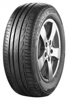 tire Bridgestone, tire Bridgestone Turanza T001 205/45 R17 83W, Bridgestone tire, Bridgestone Turanza T001 205/45 R17 83W tire, tires Bridgestone, Bridgestone tires, tires Bridgestone Turanza T001 205/45 R17 83W, Bridgestone Turanza T001 205/45 R17 83W specifications, Bridgestone Turanza T001 205/45 R17 83W, Bridgestone Turanza T001 205/45 R17 83W tires, Bridgestone Turanza T001 205/45 R17 83W specification, Bridgestone Turanza T001 205/45 R17 83W tyre