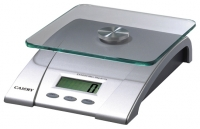 Camry EK5055 reviews, Camry EK5055 price, Camry EK5055 specs, Camry EK5055 specifications, Camry EK5055 buy, Camry EK5055 features, Camry EK5055 Kitchen Scale