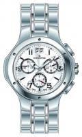 Candino C4445_1 watch, watch Candino C4445_1, Candino C4445_1 price, Candino C4445_1 specs, Candino C4445_1 reviews, Candino C4445_1 specifications, Candino C4445_1