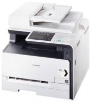 printers Canon, printer Canon i-SENSYS MF8280Cw, Canon printers, Canon i-SENSYS MF8280Cw printer, mfps Canon, Canon mfps, mfp Canon i-SENSYS MF8280Cw, Canon i-SENSYS MF8280Cw specifications, Canon i-SENSYS MF8280Cw, Canon i-SENSYS MF8280Cw mfp, Canon i-SENSYS MF8280Cw specification