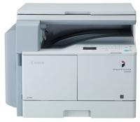 printers Canon, printer Canon imageRUNNER 2202N, Canon printers, Canon imageRUNNER 2202N printer, mfps Canon, Canon mfps, mfp Canon imageRUNNER 2202N, Canon imageRUNNER 2202N specifications, Canon imageRUNNER 2202N, Canon imageRUNNER 2202N mfp, Canon imageRUNNER 2202N specification
