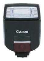 Canon Speedlite 220EX camera flash, Canon Speedlite 220EX flash, flash Canon Speedlite 220EX, Canon Speedlite 220EX specs, Canon Speedlite 220EX reviews, Canon Speedlite 220EX specifications, Canon Speedlite 220EX