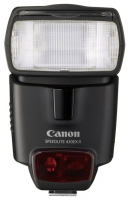 Canon Speedlite 430EX II camera flash, Canon Speedlite 430EX II flash, flash Canon Speedlite 430EX II, Canon Speedlite 430EX II specs, Canon Speedlite 430EX II reviews, Canon Speedlite 430EX II specifications, Canon Speedlite 430EX II