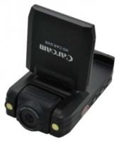 dash cam Carcam, dash cam Carcam P5000 FHD, Carcam dash cam, Carcam P5000 FHD dash cam, dashcam Carcam, Carcam dashcam, dashcam Carcam P5000 FHD, Carcam P5000 FHD specifications, Carcam P5000 FHD, Carcam P5000 FHD dashcam, Carcam P5000 FHD specs, Carcam P5000 FHD reviews