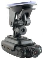 dash cam Carcam, dash cam Carcam P5500 FHD, Carcam dash cam, Carcam P5500 FHD dash cam, dashcam Carcam, Carcam dashcam, dashcam Carcam P5500 FHD, Carcam P5500 FHD specifications, Carcam P5500 FHD, Carcam P5500 FHD dashcam, Carcam P5500 FHD specs, Carcam P5500 FHD reviews
