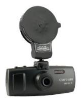 dash cam Carcam, dash cam Carcam R5, Carcam dash cam, Carcam R5 dash cam, dashcam Carcam, Carcam dashcam, dashcam Carcam R5, Carcam R5 specifications, Carcam R5, Carcam R5 dashcam, Carcam R5 specs, Carcam R5 reviews