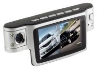 dash cam Carcam, dash cam Carcam X9000, Carcam dash cam, Carcam X9000 dash cam, dashcam Carcam, Carcam dashcam, dashcam Carcam X9000, Carcam X9000 specifications, Carcam X9000, Carcam X9000 dashcam, Carcam X9000 specs, Carcam X9000 reviews