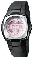 Casio BG-1221-1 watch, watch Casio BG-1221-1, Casio BG-1221-1 price, Casio BG-1221-1 specs, Casio BG-1221-1 reviews, Casio BG-1221-1 specifications, Casio BG-1221-1