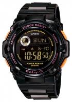 Casio BG-3000A-1E watch, watch Casio BG-3000A-1E, Casio BG-3000A-1E price, Casio BG-3000A-1E specs, Casio BG-3000A-1E reviews, Casio BG-3000A-1E specifications, Casio BG-3000A-1E