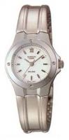 Casio LSB-101-7A watch, watch Casio LSB-101-7A, Casio LSB-101-7A price, Casio LSB-101-7A specs, Casio LSB-101-7A reviews, Casio LSB-101-7A specifications, Casio LSB-101-7A