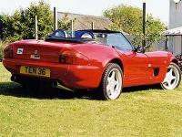 car Caterham, car Caterham 21 Roadster (1 generation) 1.8 MT (124 hp), Caterham car, Caterham 21 Roadster (1 generation) 1.8 MT (124 hp) car, cars Caterham, Caterham cars, cars Caterham 21 Roadster (1 generation) 1.8 MT (124 hp), Caterham 21 Roadster (1 generation) 1.8 MT (124 hp) specifications, Caterham 21 Roadster (1 generation) 1.8 MT (124 hp), Caterham 21 Roadster (1 generation) 1.8 MT (124 hp) cars, Caterham 21 Roadster (1 generation) 1.8 MT (124 hp) specification