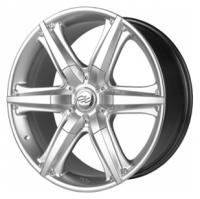 wheel CEC Wheels, wheel CEC Wheels CE826 9.5x20/5x150 ET35 Silver, CEC Wheels wheel, CEC Wheels CE826 9.5x20/5x150 ET35 Silver wheel, wheels CEC Wheels, CEC Wheels wheels, wheels CEC Wheels CE826 9.5x20/5x150 ET35 Silver, CEC Wheels CE826 9.5x20/5x150 ET35 Silver specifications, CEC Wheels CE826 9.5x20/5x150 ET35 Silver, CEC Wheels CE826 9.5x20/5x150 ET35 Silver wheels, CEC Wheels CE826 9.5x20/5x150 ET35 Silver specification, CEC Wheels CE826 9.5x20/5x150 ET35 Silver rim