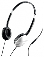 Cellular Line APBee reviews, Cellular Line APBee price, Cellular Line APBee specs, Cellular Line APBee specifications, Cellular Line APBee buy, Cellular Line APBee features, Cellular Line APBee Headphones