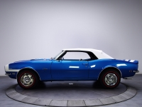 car Chevrolet, car Chevrolet Camaro Convertible (1 generation) 5.4 Powerglide (210 HP), Chevrolet car, Chevrolet Camaro Convertible (1 generation) 5.4 Powerglide (210 HP) car, cars Chevrolet, Chevrolet cars, cars Chevrolet Camaro Convertible (1 generation) 5.4 Powerglide (210 HP), Chevrolet Camaro Convertible (1 generation) 5.4 Powerglide (210 HP) specifications, Chevrolet Camaro Convertible (1 generation) 5.4 Powerglide (210 HP), Chevrolet Camaro Convertible (1 generation) 5.4 Powerglide (210 HP) cars, Chevrolet Camaro Convertible (1 generation) 5.4 Powerglide (210 HP) specification