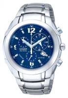 Citizen AT0340-57M watch, watch Citizen AT0340-57M, Citizen AT0340-57M price, Citizen AT0340-57M specs, Citizen AT0340-57M reviews, Citizen AT0340-57M specifications, Citizen AT0340-57M