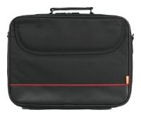 laptop bags Classix, notebook Classix CXM2121 bag, Classix notebook bag, Classix CXM2121 bag, bag Classix, Classix bag, bags Classix CXM2121, Classix CXM2121 specifications, Classix CXM2121
