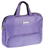 laptop bags Classix, notebook Classix CXM7812 bag, Classix notebook bag, Classix CXM7812 bag, bag Classix, Classix bag, bags Classix CXM7812, Classix CXM7812 specifications, Classix CXM7812