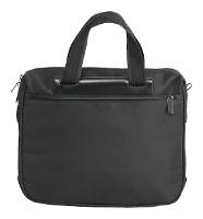 laptop bags Classix, notebook Classix CXM7948 bag, Classix notebook bag, Classix CXM7948 bag, bag Classix, Classix bag, bags Classix CXM7948, Classix CXM7948 specifications, Classix CXM7948