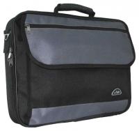 laptop bags COFRA, notebook COFRA 701 bag, COFRA notebook bag, COFRA 701 bag, bag COFRA, COFRA bag, bags COFRA 701, COFRA 701 specifications, COFRA 701