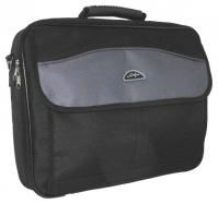 laptop bags COFRA, notebook COFRA 702 bag, COFRA notebook bag, COFRA 702 bag, bag COFRA, COFRA bag, bags COFRA 702, COFRA 702 specifications, COFRA 702