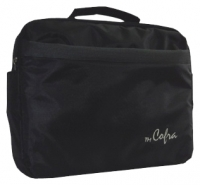 laptop bags COFRA, notebook COFRA 708 bag, COFRA notebook bag, COFRA 708 bag, bag COFRA, COFRA bag, bags COFRA 708, COFRA 708 specifications, COFRA 708