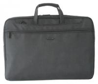 laptop bags COFRA, notebook COFRA 721 bag, COFRA notebook bag, COFRA 721 bag, bag COFRA, COFRA bag, bags COFRA 721, COFRA 721 specifications, COFRA 721