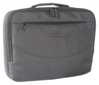 laptop bags COFRA, notebook COFRA 729 bag, COFRA notebook bag, COFRA 729 bag, bag COFRA, COFRA bag, bags COFRA 729, COFRA 729 specifications, COFRA 729