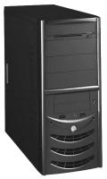 COLORSit pc case, COLORSitATX-L7001-C4 350W pc case, pc case COLORSit, pc case COLORSitATX-L7001-C4 350W, COLORSitATX-L7001-C4 350W, COLORSitATX-L7001-C4 350W computer case, computer case COLORSitATX-L7001-C4 350W, COLORSitATX-L7001-C4 350W specifications, COLORSitATX-L7001-C4 350W, specifications COLORSitATX-L7001-C4 350W, COLORSitATX-L7001-C4 350W specification