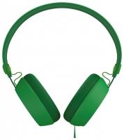 Coloud BOOM reviews, Coloud BOOM price, Coloud BOOM specs, Coloud BOOM specifications, Coloud BOOM buy, Coloud BOOM features, Coloud BOOM Headphones