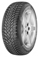 tire Continental, tire Continental ContiWinterContact TS850 205/55 R16 91H, Continental tire, Continental ContiWinterContact TS850 205/55 R16 91H tire, tires Continental, Continental tires, tires Continental ContiWinterContact TS850 205/55 R16 91H, Continental ContiWinterContact TS850 205/55 R16 91H specifications, Continental ContiWinterContact TS850 205/55 R16 91H, Continental ContiWinterContact TS850 205/55 R16 91H tires, Continental ContiWinterContact TS850 205/55 R16 91H specification, Continental ContiWinterContact TS850 205/55 R16 91H tyre