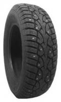 tire Contyre, tire Contyre Arctic Ice 155/70 R13 79Q, Contyre tire, Contyre Arctic Ice 155/70 R13 79Q tire, tires Contyre, Contyre tires, tires Contyre Arctic Ice 155/70 R13 79Q, Contyre Arctic Ice 155/70 R13 79Q specifications, Contyre Arctic Ice 155/70 R13 79Q, Contyre Arctic Ice 155/70 R13 79Q tires, Contyre Arctic Ice 155/70 R13 79Q specification, Contyre Arctic Ice 155/70 R13 79Q tyre