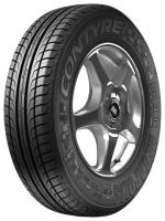 tire Contyre, tire Contyre Megapolis 185/65 R14 86H, Contyre tire, Contyre Megapolis 185/65 R14 86H tire, tires Contyre, Contyre tires, tires Contyre Megapolis 185/65 R14 86H, Contyre Megapolis 185/65 R14 86H specifications, Contyre Megapolis 185/65 R14 86H, Contyre Megapolis 185/65 R14 86H tires, Contyre Megapolis 185/65 R14 86H specification, Contyre Megapolis 185/65 R14 86H tyre