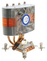 Cooler Tech cooler, Cooler Tech CT-HP-SS cooler, Cooler Tech cooling, Cooler Tech CT-HP-SS cooling, Cooler Tech CT-HP-SS,  Cooler Tech CT-HP-SS specifications, Cooler Tech CT-HP-SS specification, specifications Cooler Tech CT-HP-SS, Cooler Tech CT-HP-SS fan