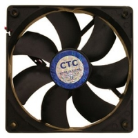 Cooler Tech cooler, Cooler Tech CT-SYS-12025 cooler, Cooler Tech cooling, Cooler Tech CT-SYS-12025 cooling, Cooler Tech CT-SYS-12025,  Cooler Tech CT-SYS-12025 specifications, Cooler Tech CT-SYS-12025 specification, specifications Cooler Tech CT-SYS-12025, Cooler Tech CT-SYS-12025 fan