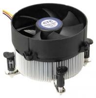 Cooler Tech cooler, Cooler Tech STS-LGA-RFA cooler, Cooler Tech cooling, Cooler Tech STS-LGA-RFA cooling, Cooler Tech STS-LGA-RFA,  Cooler Tech STS-LGA-RFA specifications, Cooler Tech STS-LGA-RFA specification, specifications Cooler Tech STS-LGA-RFA, Cooler Tech STS-LGA-RFA fan