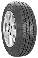 tire Cooper, tire Cooper Weather-Master S/A 2 205/55 R16 91T, Cooper tire, Cooper Weather-Master S/A 2 205/55 R16 91T tire, tires Cooper, Cooper tires, tires Cooper Weather-Master S/A 2 205/55 R16 91T, Cooper Weather-Master S/A 2 205/55 R16 91T specifications, Cooper Weather-Master S/A 2 205/55 R16 91T, Cooper Weather-Master S/A 2 205/55 R16 91T tires, Cooper Weather-Master S/A 2 205/55 R16 91T specification, Cooper Weather-Master S/A 2 205/55 R16 91T tyre