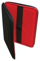 laptop bags Covertec, notebook Covertec HLC17 bag, Covertec notebook bag, Covertec HLC17 bag, bag Covertec, Covertec bag, bags Covertec HLC17, Covertec HLC17 specifications, Covertec HLC17