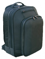 laptop bags Covertec, notebook Covertec Racer XL bag, Covertec notebook bag, Covertec Racer XL bag, bag Covertec, Covertec bag, bags Covertec Racer XL, Covertec Racer XL specifications, Covertec Racer XL