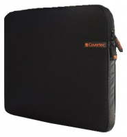 laptop bags Covertec, notebook Covertec Sleeve M bag, Covertec notebook bag, Covertec Sleeve M bag, bag Covertec, Covertec bag, bags Covertec Sleeve M, Covertec Sleeve M specifications, Covertec Sleeve M