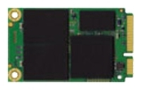 Crucial CT480M500SSD3 specifications, Crucial CT480M500SSD3, specifications Crucial CT480M500SSD3, Crucial CT480M500SSD3 specification, Crucial CT480M500SSD3 specs, Crucial CT480M500SSD3 review, Crucial CT480M500SSD3 reviews