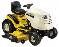 CubCadet GT 1225 reviews, CubCadet GT 1225 price, CubCadet GT 1225 specs, CubCadet GT 1225 specifications, CubCadet GT 1225 buy, CubCadet GT 1225 features, CubCadet GT 1225 Lawn mower