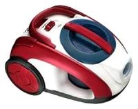 CUORI V 8705 vacuum cleaner, vacuum cleaner CUORI V 8705, CUORI V 8705 price, CUORI V 8705 specs, CUORI V 8705 reviews, CUORI V 8705 specifications, CUORI V 8705